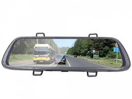 Автомобильное стекло, зеркала