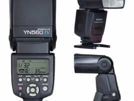 Аудио-, видео-, фототовары, общее