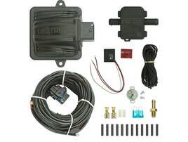 Комплектуючі і матеріали для електроніки