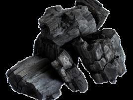 Твердые негорючие полезные ископаемые