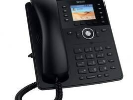 IP-телефонія