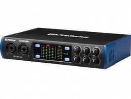 Звуковые карты и аудиоинтерфейсы для DJ