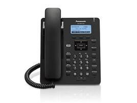 Системні телефони