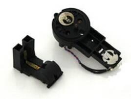 Комплектующие и аксессуары к электрочайникам
