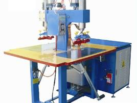 Обладнання для виробництва склопакетів