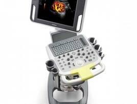 Різне діагностичне обладнання