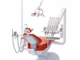 Стоматологічне та зуботехнічне обладнання