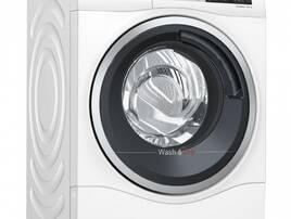 Обладнання для пралень