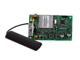 GSM-модули
