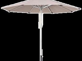 Вуличні і пляжні парасолі