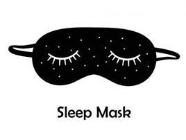 Маски для сну