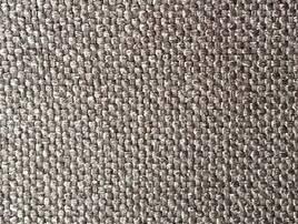 Різні тканини
