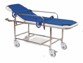 Каталки для транспортировки пациентов