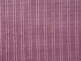Вельветовые ткани