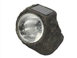 Каменные фонари