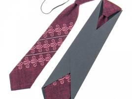 Краватки та шийні аксесуари дитячі