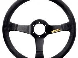 Рулевое управление для авто