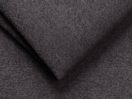 Промышленные ткани