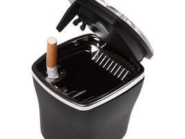Пепельницы автомобильные