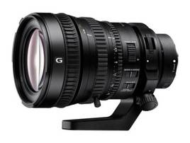 Профессиональное фотооборудование