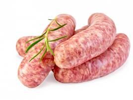 Оболочки для мясной продукции