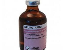 Препараты стимуляции нервных окончаний