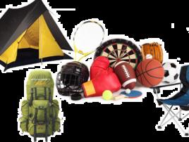 Спорт и туризм, общее