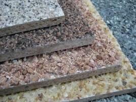 Цементні та фіброцементні плити