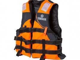 Аварійно-рятувальні засоби