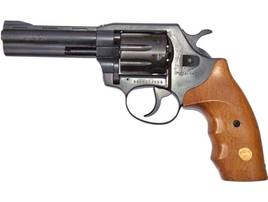 Револьвери під патрон флобера