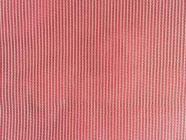 Полиэстеровые ткани