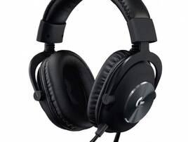 Студійні навушники