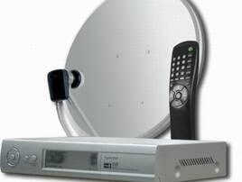 Оборудование для телевидения и радио