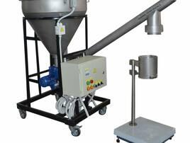 Оборудование для кондитерского производства