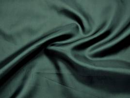 Нейлоновые ткани