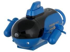 Підводна техніка