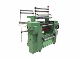 Текстильне обладнання