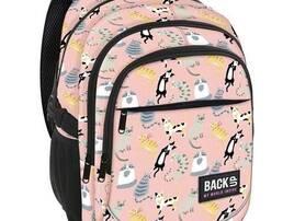 Школьные портфели, рюкзаки, сумки