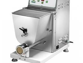 Оборудование для изготовления мучных и макаронных изделий