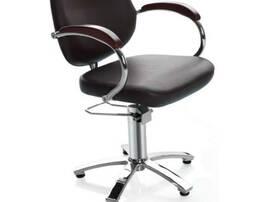 Перукарські крісла