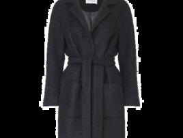 Пальта жіночі