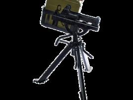Стрілецьке озброєння
