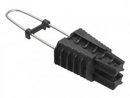 Обладнання для прокладання та монтажу кабеля