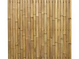 Тростниковые материалы