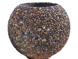 Архитектурные элементы из камня