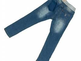 Брюки, джинсы для девочек