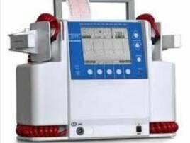 Оборудование для реанимации и интенсивной терапии
