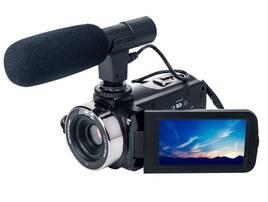 Відеотехніка, загальне