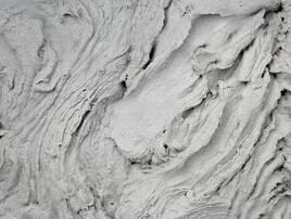 Бетон, растворы и бетонные смеси
