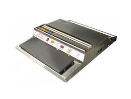 Оборудование для упаковки пищевых продуктов в пленки стретч ПВХ и ПЭ